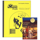 Trumpeter of Krakow TLP Guide and Book