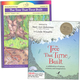 Tree That Time Built Literature Unit Package