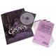 Veritas Bible Gospels Homeschool Kit