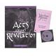 Veritas Bible Acts-Revelation Homeschool Kit