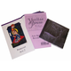Veritas Bible Acts-Revelation Homeschool Kit with CD