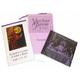 Veritas Bible Gospels Homeschool Kit w/ CD