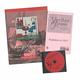 Veritas History Explorers - 1815 Homeschool Kit