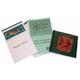 Veritas History New Testament, Greece and Rome Homeschool Kit with CD