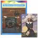 Witch of Blackbird Pond Literature Unit Package
