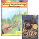 Whipping Boy Literature Unit Package