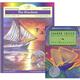 Wanderer Literature Unit Package
