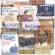 World Empires, World Missions, World Wars Younger Students Add-On Pack
