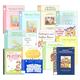 Memoria Press Curriculum Jr. Kindergarten Package