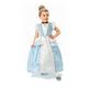 Cinderella Costume - Medium