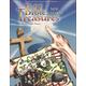 Bible Treasures - New Testament