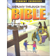 Journey Through the Bible Book 3: New Testament Student Workbook