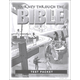 Journey Through the Bible Book 3: New Testament Test Pack