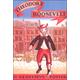 Theodore Roosevelt (Foster)