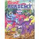 Beast Academy 5A Math Guide