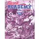 Beast Academy 5A Math Practice