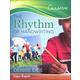 Rhythm of Handwriting Cursive Book (2nd Edition)