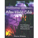 Illuminating Literature: When Worlds Collide Student Text