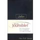 John Journible: The 17:18 Series