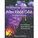 Illuminating Literature: When Worlds Collide Teacher's Guide
