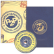 Passport 2 Purity Getaway Kit (4th Edition)