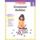 Grammar Builder Level 1 (Study Smart)