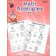 Math Analogies - Level 4