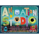 Animation Studio Kit