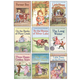 Little House Books (9 vol. boxed set)