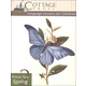 Cottage Press Language Lessons for Children: Primer Two Spring