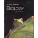 Science Shepherd Biology Lab Manual