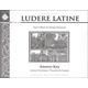 Ludere Latine I Answer Key