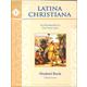 Latina Christiana I Student Book (4th Edition)