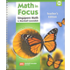 Math in Focus Grade 3 Teachers Edition Book A 1st Semester