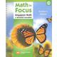 Math in Focus Grade 3 Teachers Edition Book B 2nd Semester