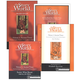 Story of the World Volume 1 Complete Package