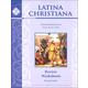 Latina Christiana Review Worksheets (4th Edition)