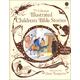 Illustrated Children's Bible Stories (Usborne)