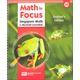 Math in Focus Gr 2 Tchrs Ed Bk B 2nd Semester