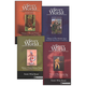 Story of the World Volume 1-4 Set (softcover)