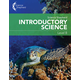 Science Shepherd Introductory Science Workbook Level B