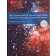 Crossroads of Science and Faith: Astronomy Through a Christian Worldview