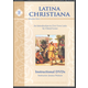 Latina Christiana Instructional DVDs (4th Edition)