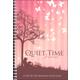 Quiet Time Journal - Gospel of John (Pink)