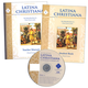 Latina Christiana Set with Audio CDs