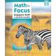 Math in Focus Grade 5 Teachers Edition Book A 1st Semester