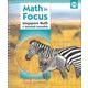 Math in Focus Grade 5 Teachers Edition Book B 2nd Semester