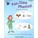 Fun-Time Phonics!