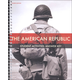 American Republic Student Activity Manual Key 4th Edition