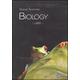 Science Shepherd Biology Lab DVD
